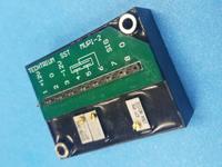 MUPI 2 Signal Conditioner