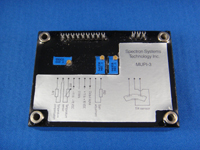 MUPI 3 Signal Conditioner