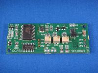 SA40072 Signal Conditioner