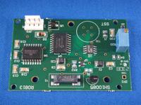 SSY0135,Micro-50 Signal Conditioner